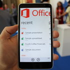 Hands-on: Nokia Lumia 1320 review - photo 12