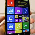Nokia's new apps explored: When Windows Phone Lumia Black OS attacks - photo 1