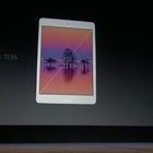 iPad mini 2 with Retina display announced, features A7 processor so 4x faster - photo 8