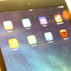 Apple iPad Air pictures and hands-on - photo 13