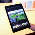 Apple iPad Air pictures and hands-on - photo 15