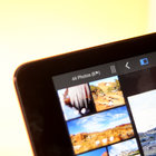 Apple iPad Air pictures and hands-on - photo 17