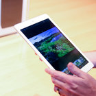 Apple iPad Air pictures and hands-on - photo 18