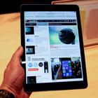 Apple iPad Air pictures and hands-on - photo 9
