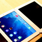 Apple iPad mini Retina display pictures and hands-on - photo 14