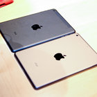 Apple iPad mini Retina display pictures and hands-on - photo 6