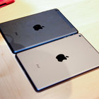 Apple iPad mini Retina display pictures and hands-on - photo 7