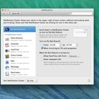 Apple OS X Mavericks review - photo 11