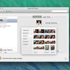 Apple OS X Mavericks review - photo 12