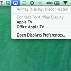 Apple OS X Mavericks review - photo 13