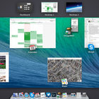 Apple OS X Mavericks review - photo 15