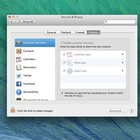 Apple OS X Mavericks review - photo 6