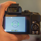 Hands-on: Olympus Stylus 1 review - photo 11