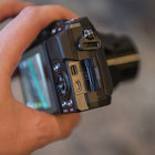 Hands-on: Olympus Stylus 1 review - photo 12