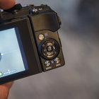 Hands-on: Olympus Stylus 1 review - photo 13