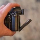 Hands-on: Olympus Stylus 1 review - photo 14