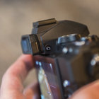 Hands-on: Olympus Stylus 1 review - photo 15