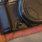 Hands-on: Olympus Stylus 1 review - photo 16