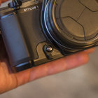 Hands-on: Olympus Stylus 1 review - photo 17