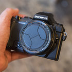 Hands-on: Olympus Stylus 1 review - photo 18