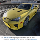 Instagram gives us first look at in-stream advertisements - photo 6