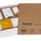 Tado: The smart heating system that turns the heating on before you get home - photo 2