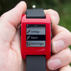 Pebble review - photo 10