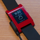 Pebble review - photo 5