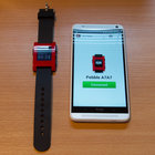 Pebble review - photo 6