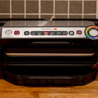 Tefal OptiGrill review - photo 2