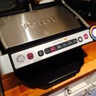 Tefal OptiGrill review - photo 3