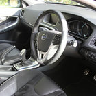 Volvo V40 T2 R-Design Nav review - photo 13