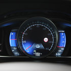 Volvo V40 T2 R-Design Nav review - photo 17