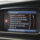 Volvo V40 T2 R-Design Nav review - photo 19