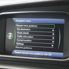 Volvo V40 T2 R-Design Nav review - photo 21