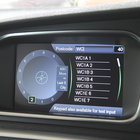 Volvo V40 T2 R-Design Nav review - photo 22