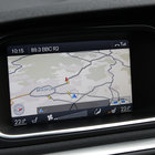 Volvo V40 T2 R-Design Nav review - photo 23