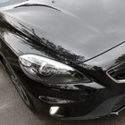 Volvo V40 T2 R-Design Nav review - photo 8