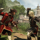 Assassin's Creed 4: Black Flag review - photo 2