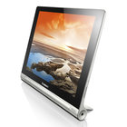 Lenovo Yoga Tablet: 8 and 10-inch Android tabs integrate stand, promise a 'better way' - photo 3
