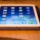 Apple iPad Air review - photo 11