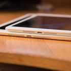Apple iPad Air review - photo 16