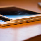 Apple iPad Air review - photo 17
