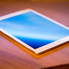 Apple iPad Air review - photo 18