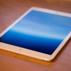 Apple iPad Air review - photo 20