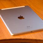 Apple iPad Air review - photo 27