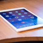 Apple iPad Air review - photo 8
