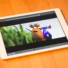 Apple iPad Air review - photo 9