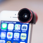 Hands-on: Olloclip 4-in-1 lens review - photo 8