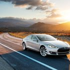 Tesla in the UK: What to expect from the automaker - photo 1